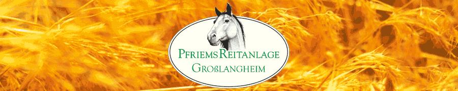 reitanlage_pfriem_logo_web900.png